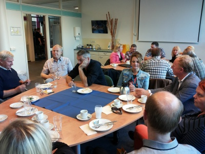 WorkQual PM3 Landstede Lunch2.jpg