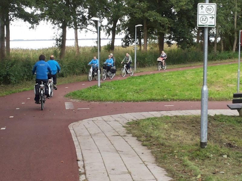 File:WorkQual PM3 Harderwijk bicycle.jpg