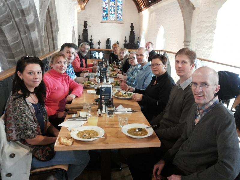 File:2015 03 19 Lunch at church7.jpg