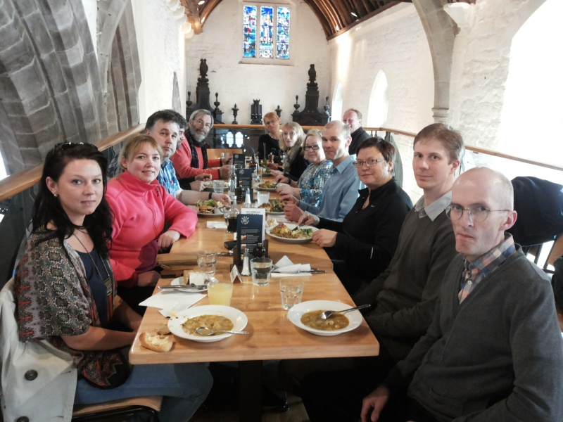 File:2015 03 19 Lunch at church6.jpg