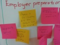 2015 03 19 Preparation employer1.jpg
